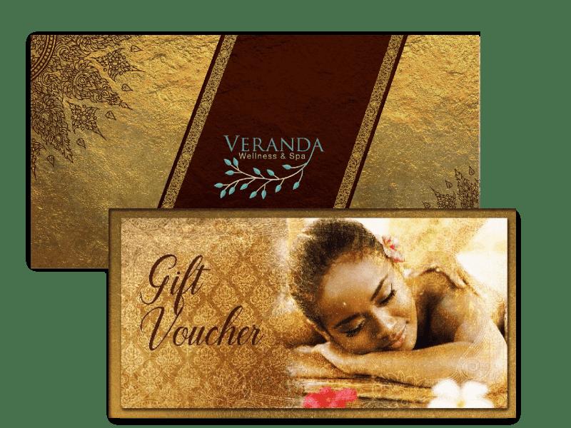 thai massage cadeaubon